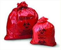 a21 - Medical Waste Disposal Services in Stuart, FL
