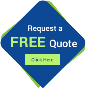 free quote 289x300 - Disposal Services