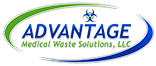 logo footer - X-Ray Film Recycling & Disposal Services‎, Florida
